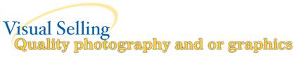 Graphic Design Sells