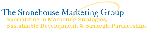 Stonehouse Marketing